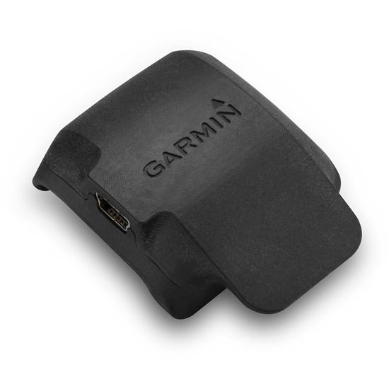 Picture of Garmin Charging Clip for Delta/Delta Sport Dog Devices