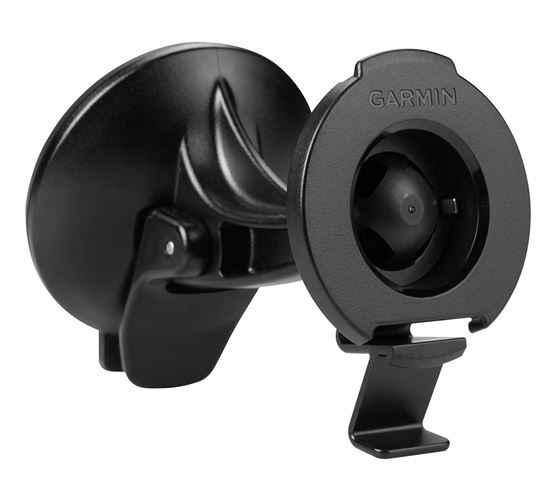 Picture of Garmin Suction Cup Mount