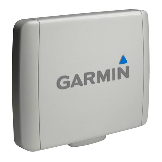 """Picture of Garmin echoMAP 5"""" Protective Cover"""