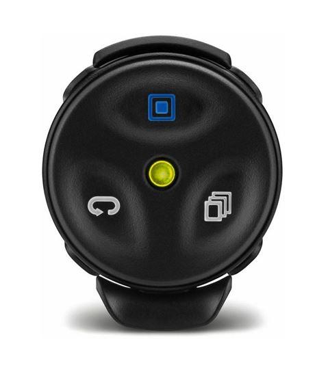 Picture of Garmin Edge Remote Control