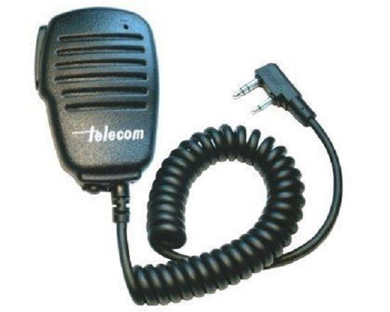 Picture of Telecom JD-3602