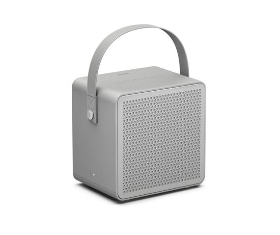 Picture of Urbanears Ralis Grey - 3 interest free installments