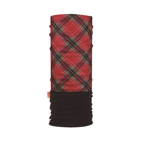 Picture of WDX Polarwind Tartan