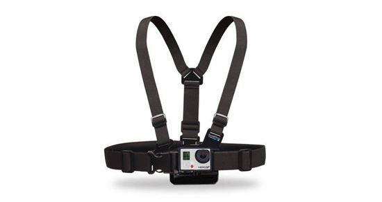 Picture of GoPro Chesty