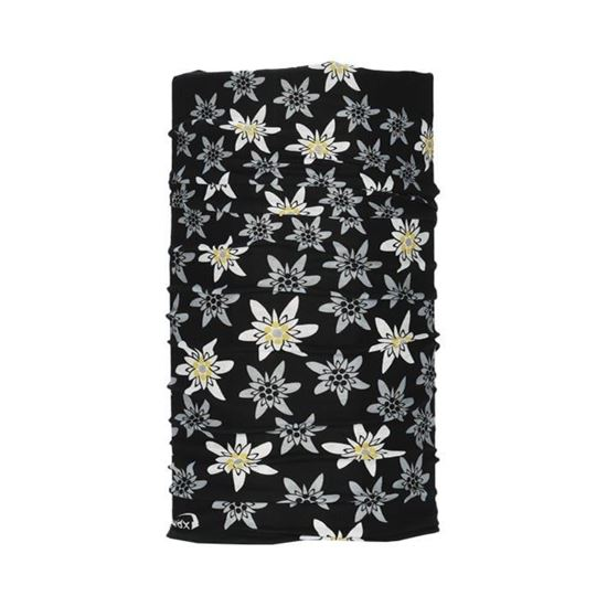 Picture of WDX Wind Edelweiss Black