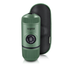 Picture of Wacaco Nanopresso Elements Moss Green