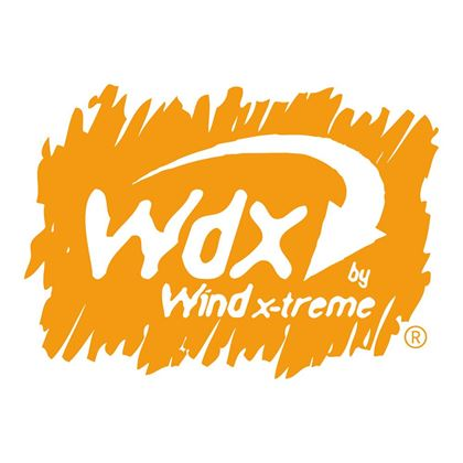 Picture for manufacturer WIND X-TREME