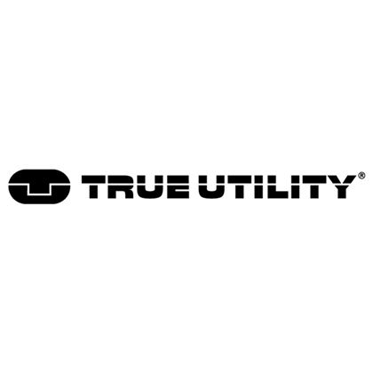 Picture for manufacturer True Utility