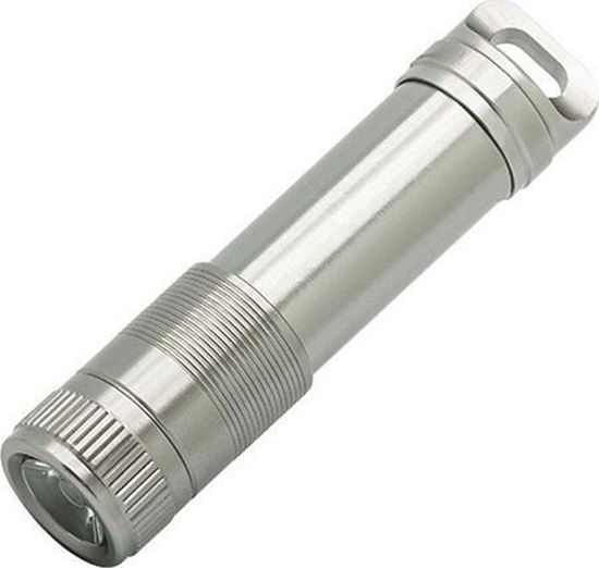 Picture of True Utility Micro AAA 50 Lumens