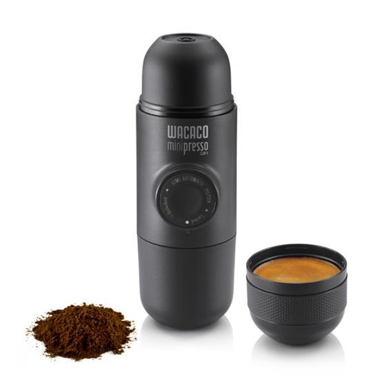 Picture of Wacaco Minipresso GR
