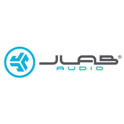 Picture for manufacturer Jlab Audio