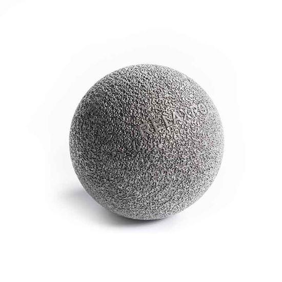 Picture of Hyperice Spherex Foam Massage Ball Grey