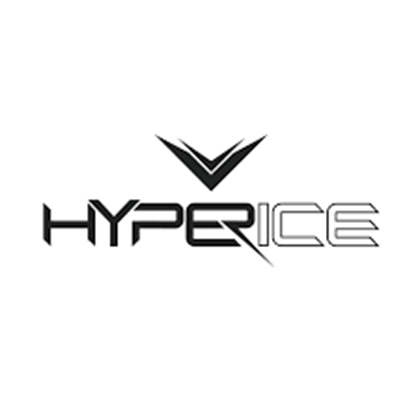 Picture for manufacturer Hyperice