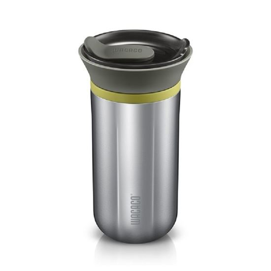 Picture of Wacaco Cuppamoka portable Pour-Over Coffee Maker