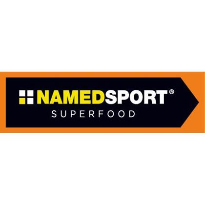 Picture for manufacturer NAMEDSPORT