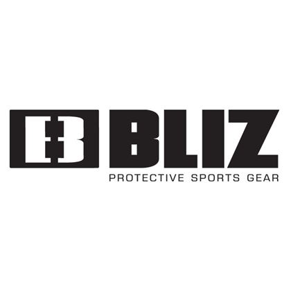 Picture for manufacturer BLIZ